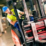 10_Rules_For_Forklift_Safety-Creative_Safety_Supply-250x250|Watch For Forklifts Safety