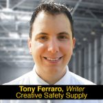 Continuous_Improvement_in_Manufacturing-CSS-Creative_Safety_Supply-250x250|Tony_Ferraro-Creative_Safety_Supply-220x220|Continuous_Improvement_in_Manufacturing-Creative_Safety_Supply-250x71|Continuous_Improvement_in_Manufacturing-Creative_Safety_Supply-738x386