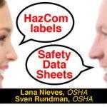 HazCom_Labels_And_SDSs-OSHA_Talks-Creative_Safety_Supply-250x250|HazCom_Labels_And_SDSs-OSHA_Talks-Creative_Safety_Supply-738x386|HazCom_Labels_And_SDSs-OSHA_Talks-Creative_Safety_Supply-220x220|HazCom_Labels_And_SDSs-OSHA_Talks-Creative_Safety_Supply-200x200|HazCom_Labels_And_SDSs-OSHA_Talks-Creative_Safety_Supply-200x230|HazCom_Labels_And_SDSs-OSHA_Talks-Creative_Safety_Supply-720x438|HazCom_Labels_And_SDSs-OSHA_Talks-Creative_Safety_Supply-150x190