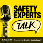 Safety_Experts_Talk-250x250 Safety_Experts_Talk-overview-220x220